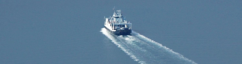 Boot Naar Engeland Per Ferry Naar Engeland Vanaf Nederland