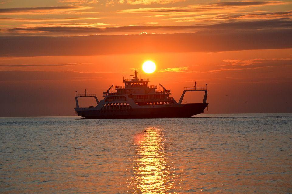 ferry-schotland-brexit-engeland