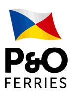 peno ferries