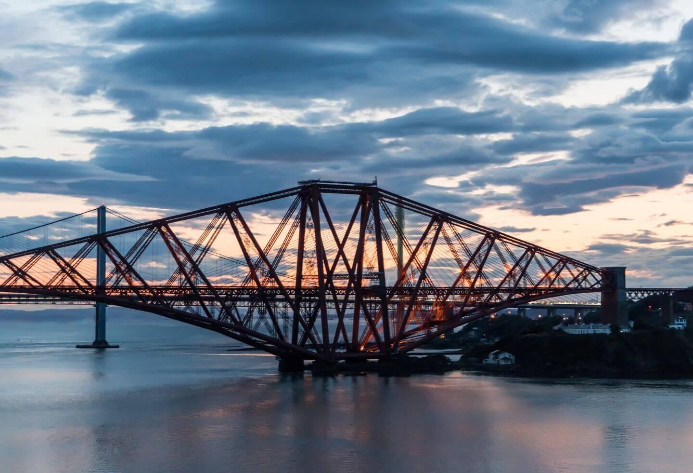 Newcastle-brug