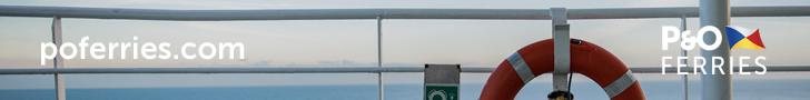 PO-ferries banner